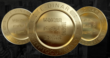 E-dinar cryptocurrency online cricket betting in bangalore